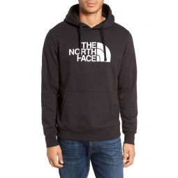 Holiday Half Dome Hooded Pullover