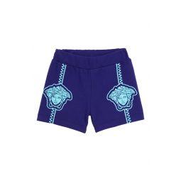 Medusa Sweat Shorts