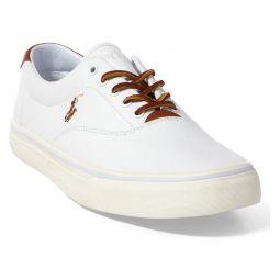 Thorton Low Top Sneaker