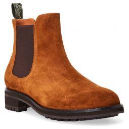 Bryson Chelsea Boot