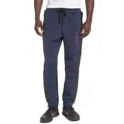 23 Engineered Sweatpants