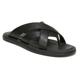 Dunbar Slide Sandal