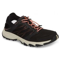 Litewave Amphibious II Running Shoe