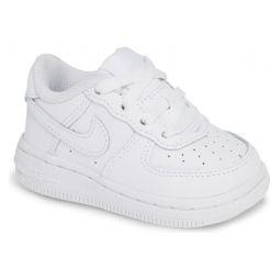 Airu003Csupu003Eu003Cu002Fsupu003E Force 1 Sneaker