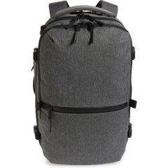 Travel Pack 2 Backpack