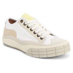 Clint Low Top Sneaker
