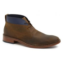 Colton Chukka Boot