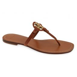 Mini Miller Flip Flop