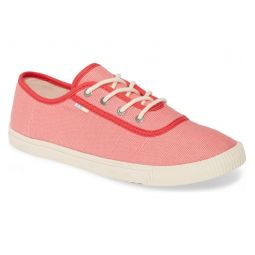 Carmel Sneaker