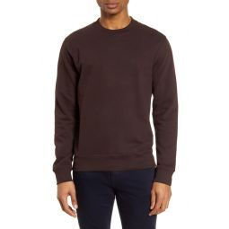 Sunday Crewneck Sweatshirt