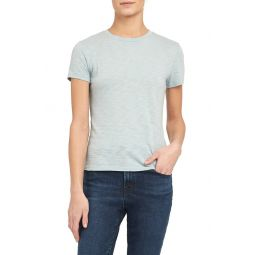 2 Nebulous Organic Cotton Tiny Tee