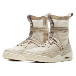 Air Jordan 3 RTR EXP LITE Sneaker