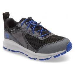 Hedgehog II Hiking Shoe