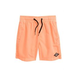 All Day Layback Swim Trunks