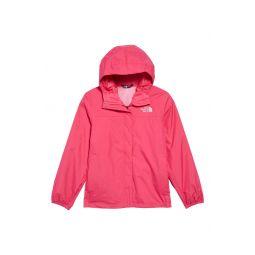 Resolve Waterproof Hooded Jacket