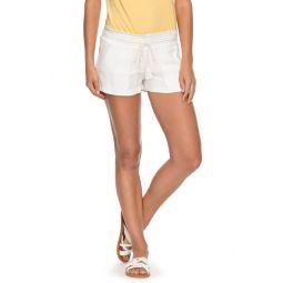 Oceanside Shorts