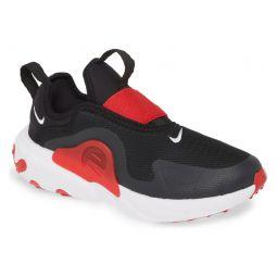 React Presto Extreme Sneaker