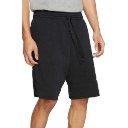 Jumpman Classics Athletic Shorts