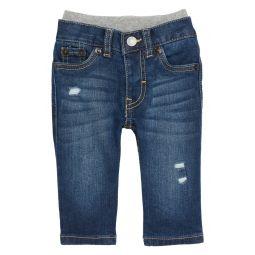 Murphy Jeans