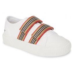 Ray Sneaker