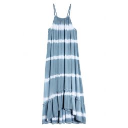 Halter Sundress