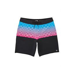 Fifty50 Pro Board Shorts