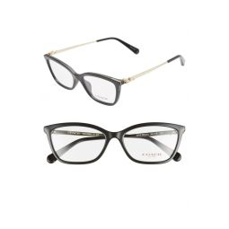 53mm Optical Glasses