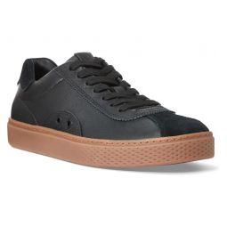 Court 100 LUX Sneaker