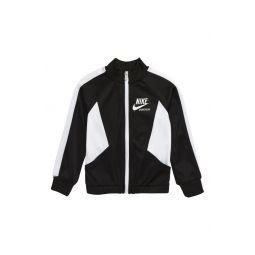 Sportswear Heritage Full Zip Jacket