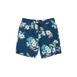 Sundays Layback Swim Trunks