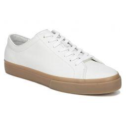 Farrell Sneaker