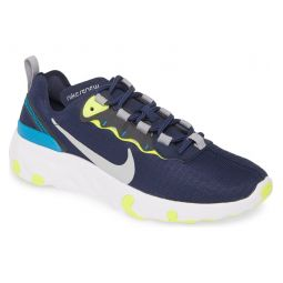 Renew Element 55 Sneaker