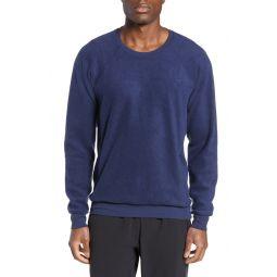 Triumph Crewneck Sweatshirt