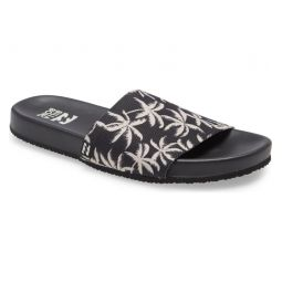 Surf Retreat Slide Sandal