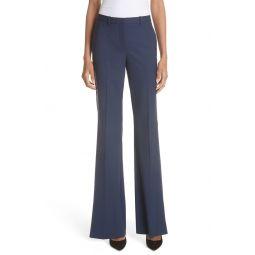 Demitria 2 Stretch Good Wool Suit Pants