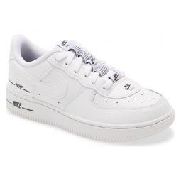 Airu003Csupu003Eu003Cu002Fsupu003E Force 1 LV8 3 Sneaker