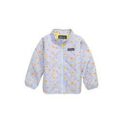 Nano Puffu003Csupu003Eu003Cu002Fsupu003E Quilted Water Resistant Jacket