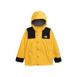 Mountain Gore-Texu003Csupu003Eu003Cu002Fsupu003E Waterproof Winter Jacket