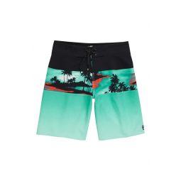 Tribong Board Shorts