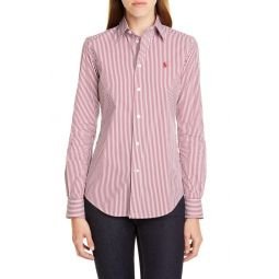 Kendal Stripe Shirt