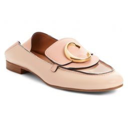 Story Convertible Loafer
