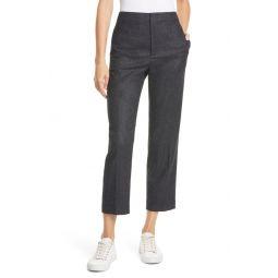 Ryanne Crop Pants