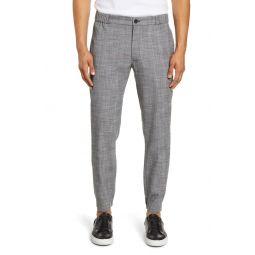 Lex Glen Plaid Pants