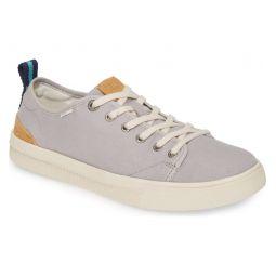 Travel Lite Low Top Sneaker