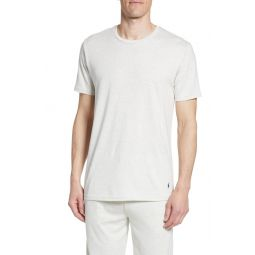 Supreme Comfort Crewneck T-Shirt