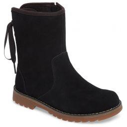 Corene Suede Boot