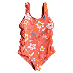 Fruity Shake One-Piece Swimsuit