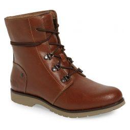 Ballard Boot