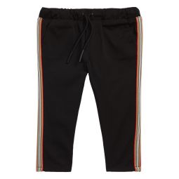 Curran Icon Woven Pants
