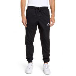 Jumpman Woven Athletic Pants